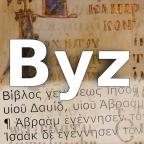 Icon-72@2x-144