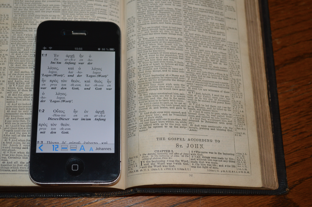 byztxt-app-with-bible