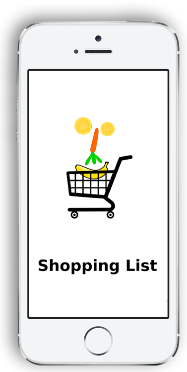 shoppinglist-screen-iphone5.001