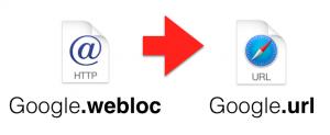 webloc2url-intro