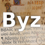 Icon-76@2x-152