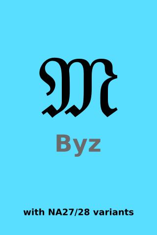 byztxt-dev-launch-image-draft