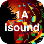1A-isound-icon