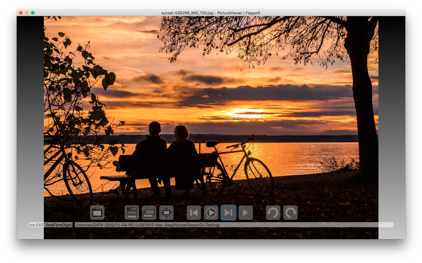 PictureViewer-12.04.21