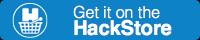 hackstore-badge