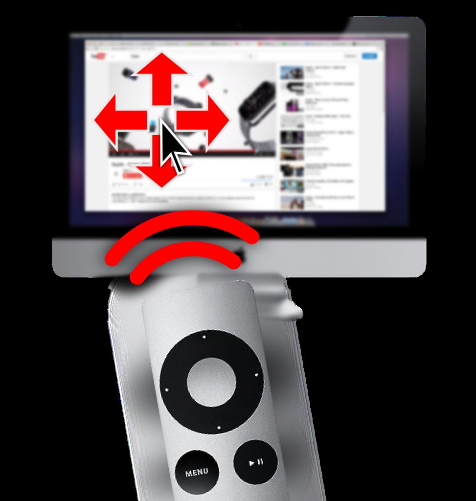remote-control-cursor