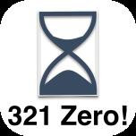 321-zero-Icon-76@2