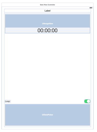 321-zero-xcode-ipod