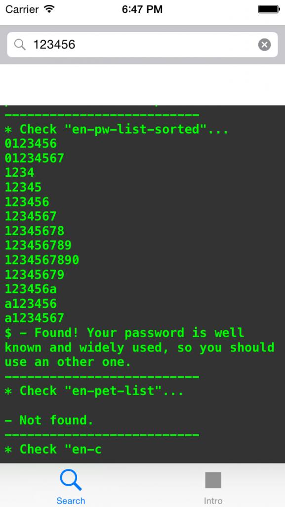 Bad-Password-Finder-2