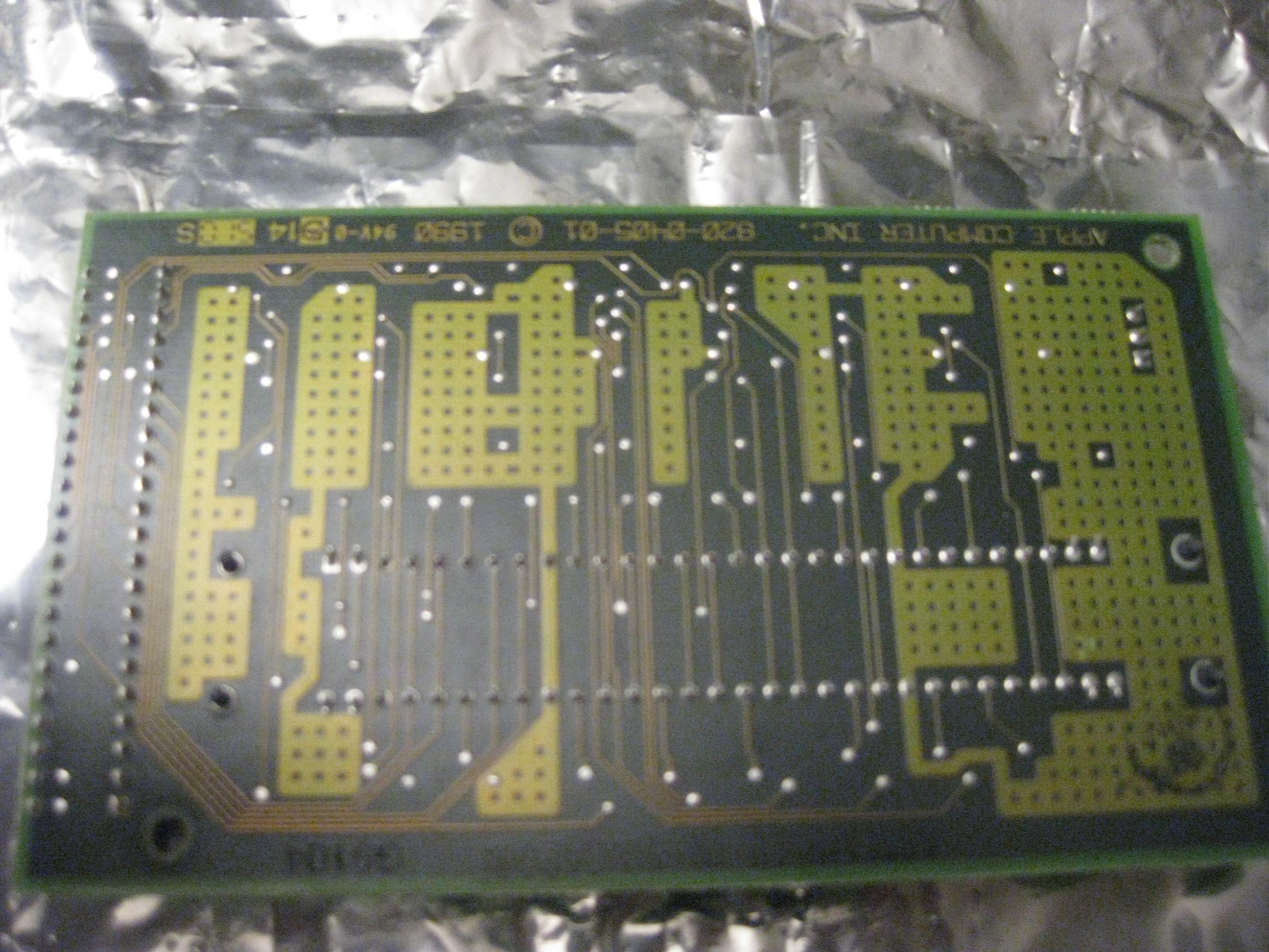 repair-mac-classic-IMG_7381