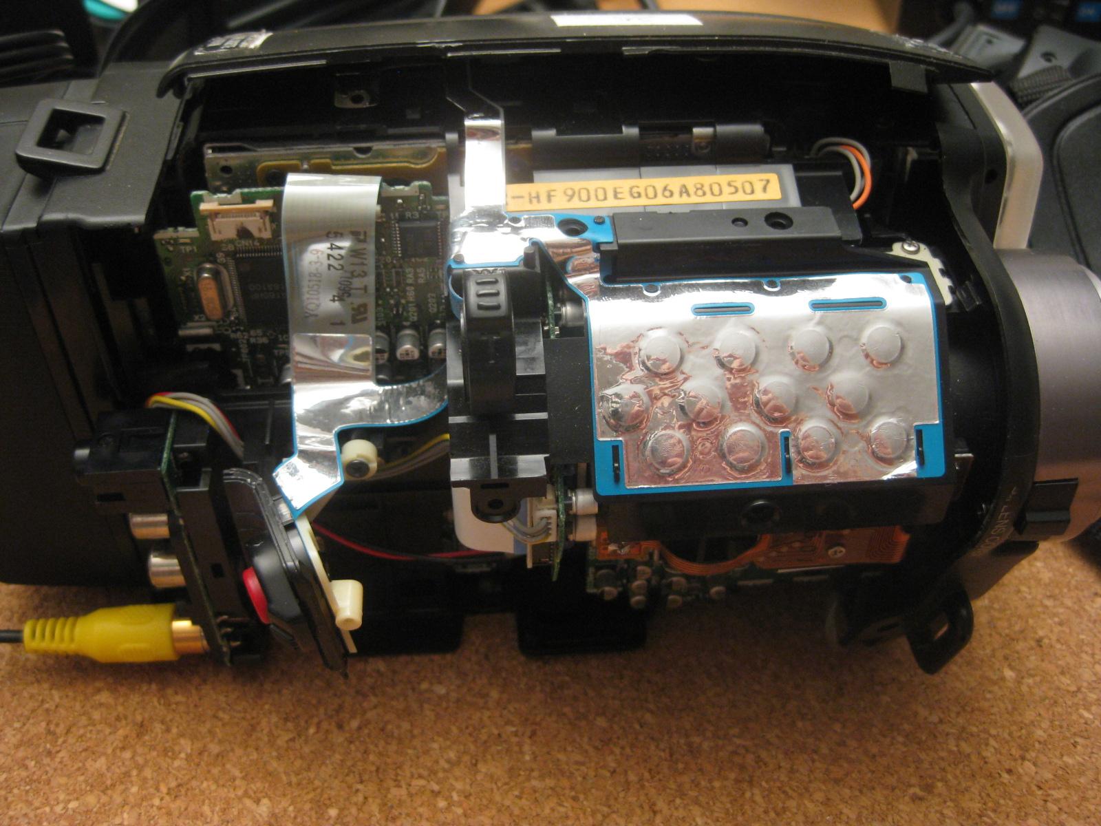repair-vcr-camcorder-IMG_5647
