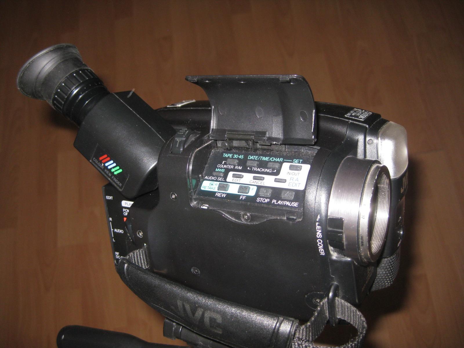 repair-vcr-camcorder-IMG_5657
