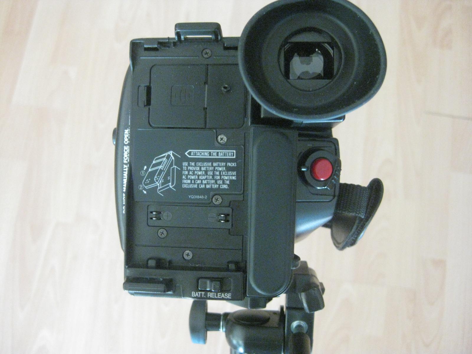 repair-vcr-camcorder-IMG_5658