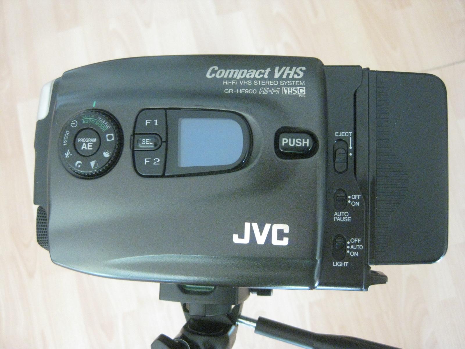 repair-vcr-camcorder-IMG_5660