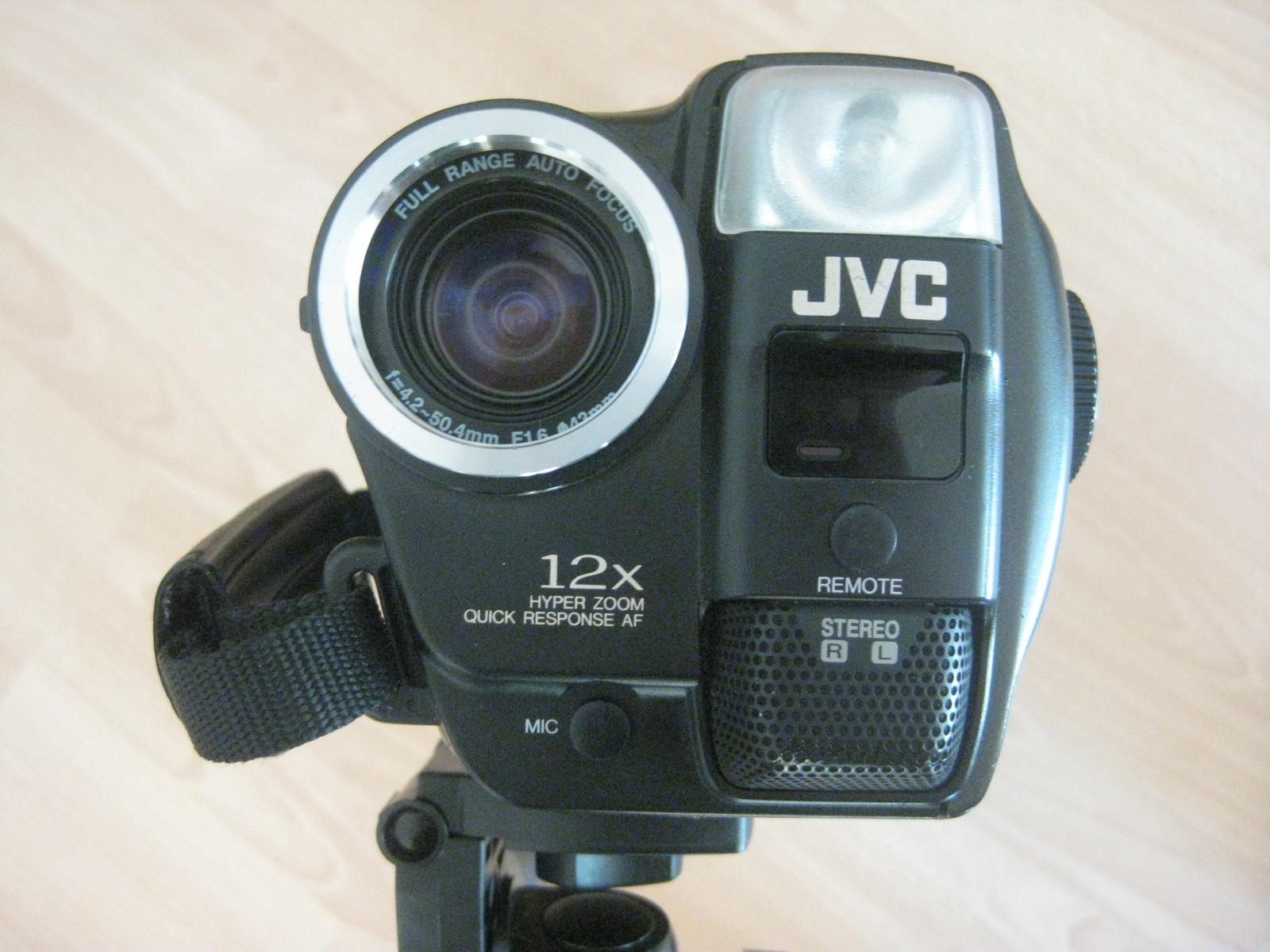 repair-vcr-camcorder-IMG_5661
