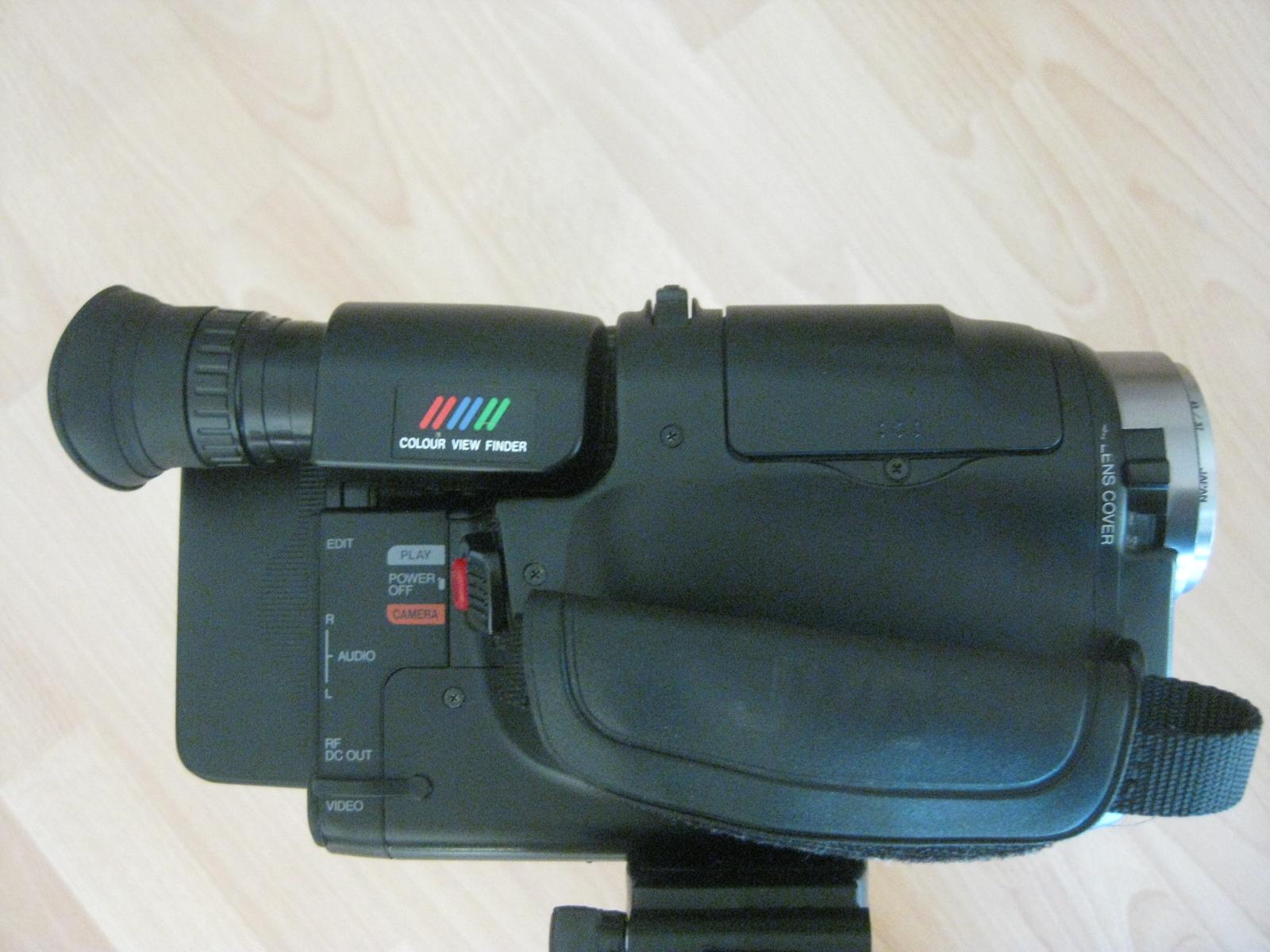 repair-vcr-camcorder-IMG_5662