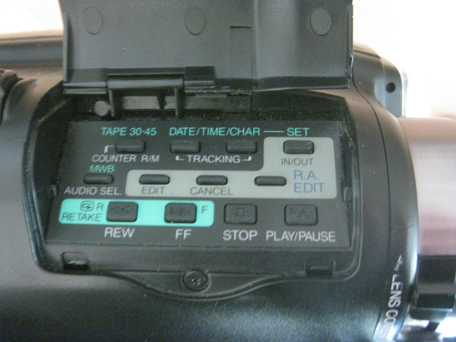repair-vcr-camcorder-IMG_5663