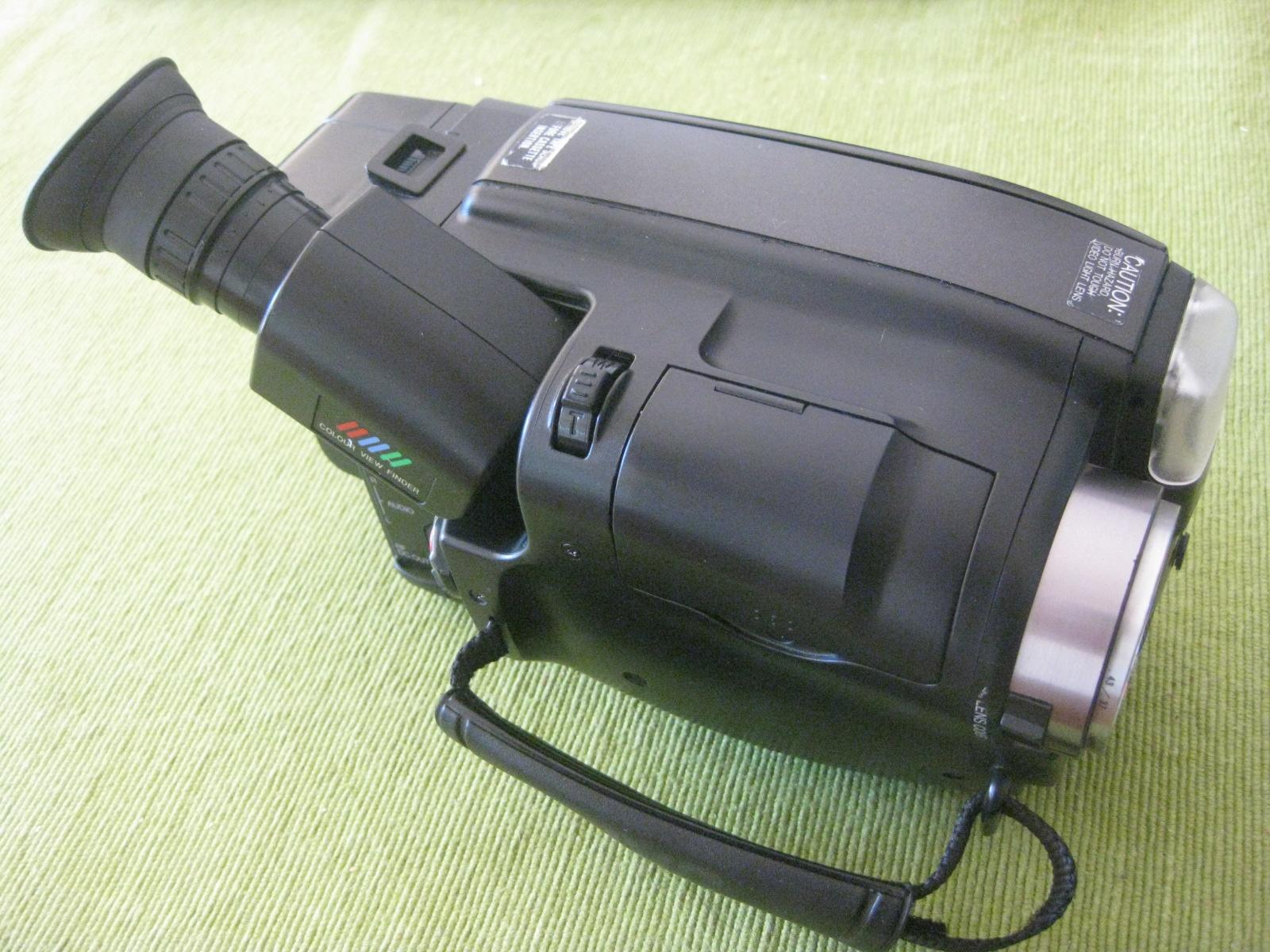 repair-vcr-camcorder-IMG_5664