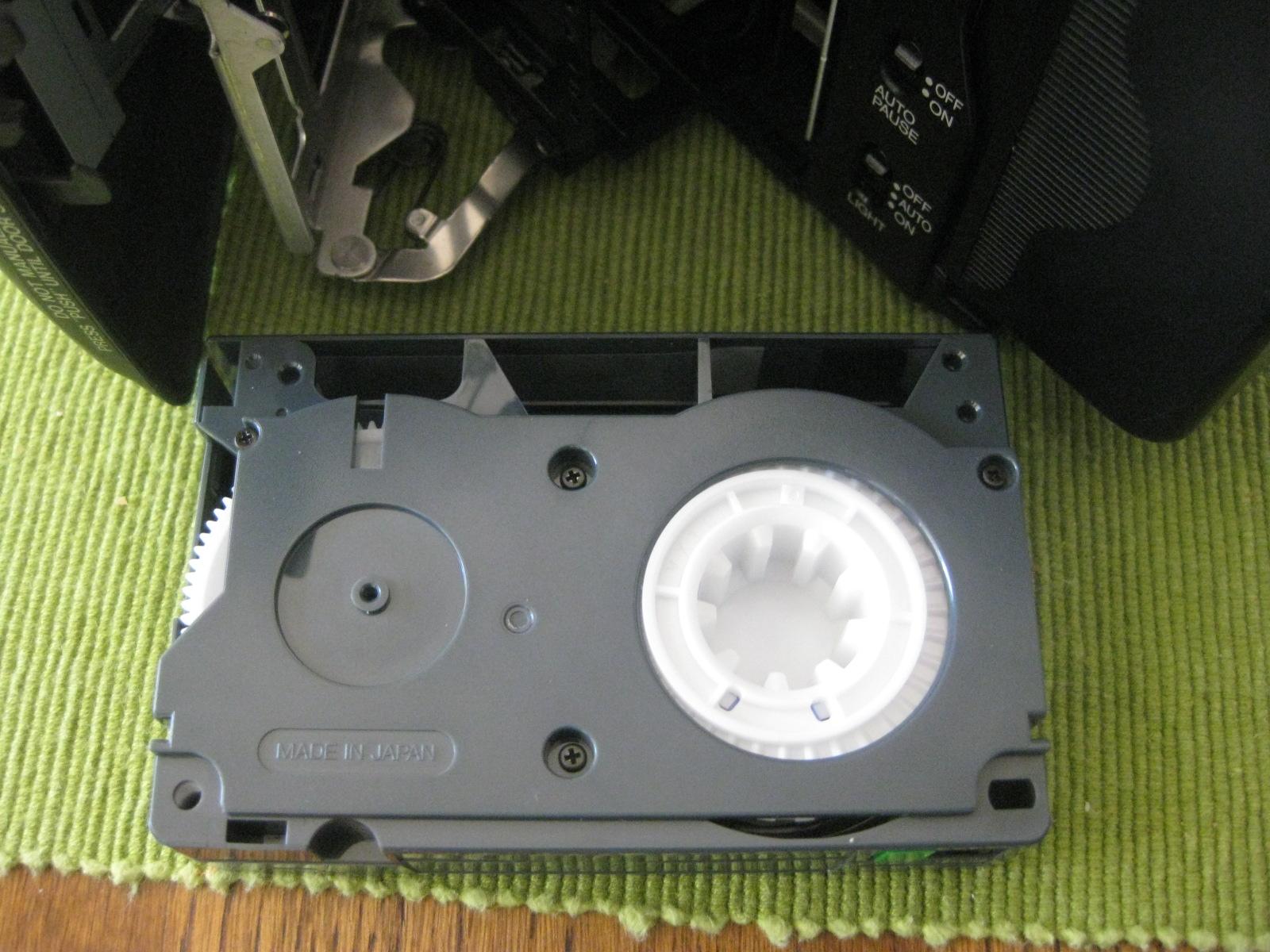 repair-vcr-camcorder-IMG_5667