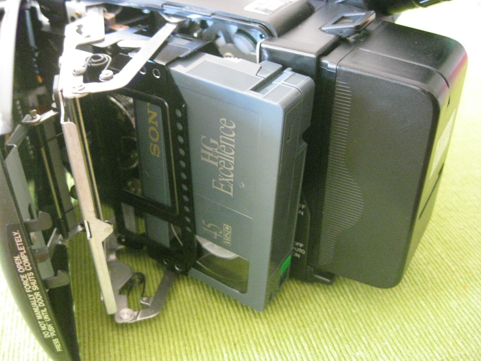 repair-vcr-camcorder-IMG_5668