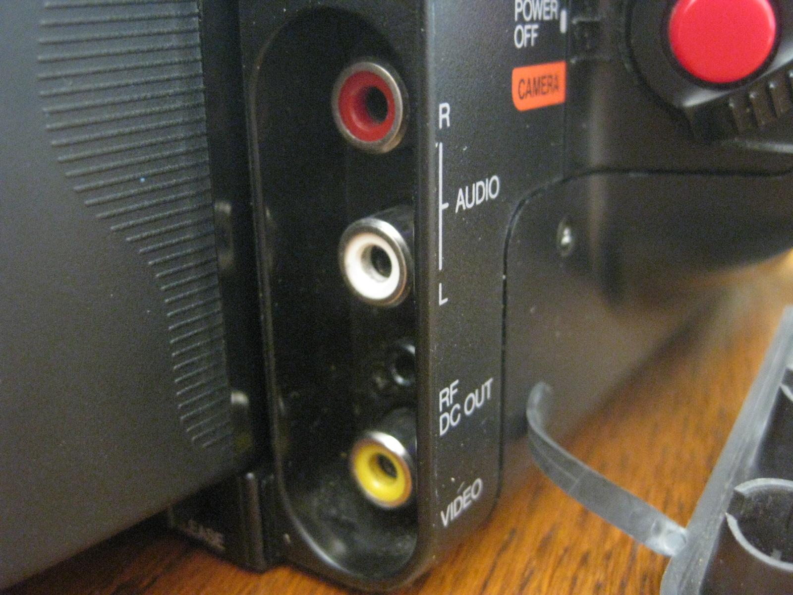 repair-vcr-camcorder-IMG_5671