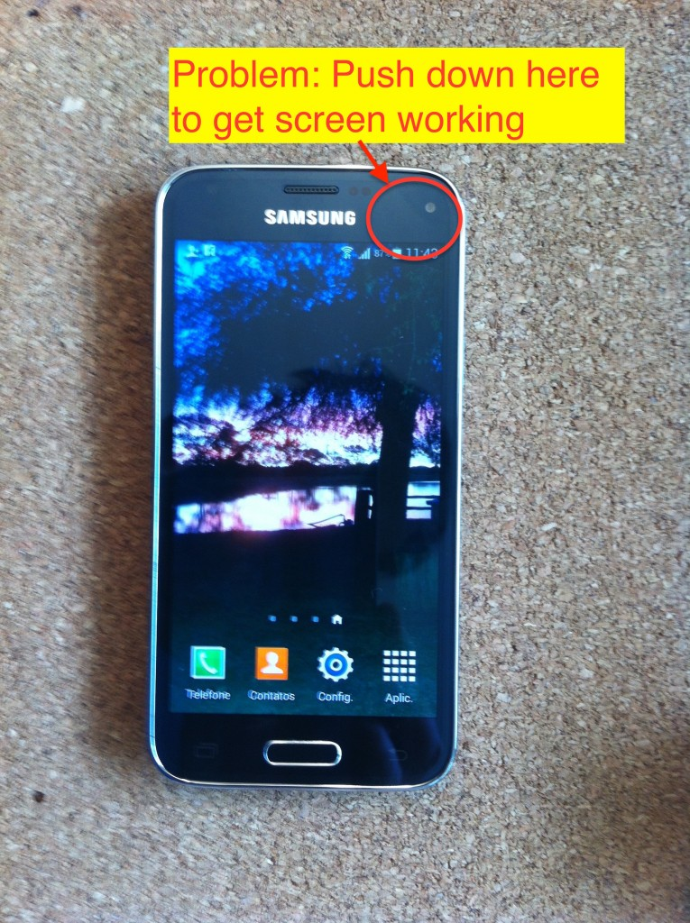 pepair-samsung-galaxy-s5-mini01-problem