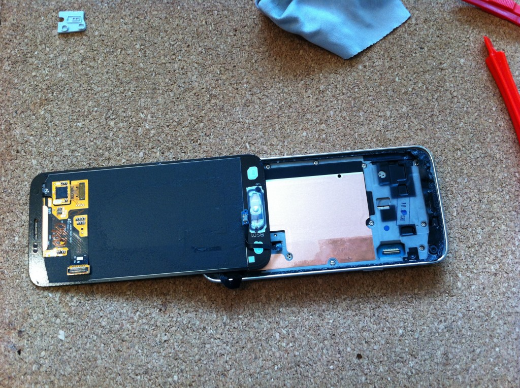 repair-samsung-galaxy-s5-mini-IMG_4274