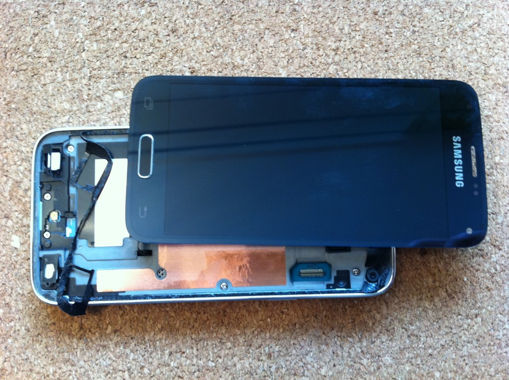repair-samsung-galaxy-s5-mini-IMG_4282
