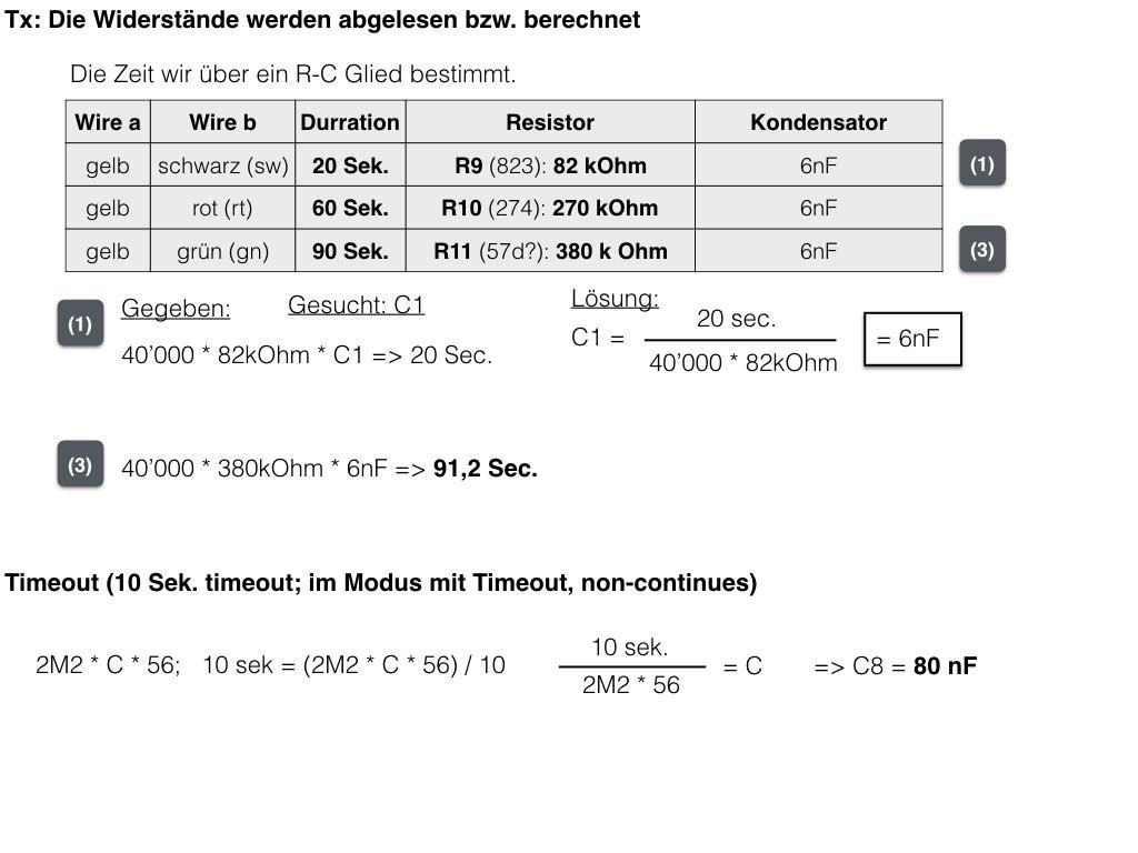 pir-sensor-kalkulation.002