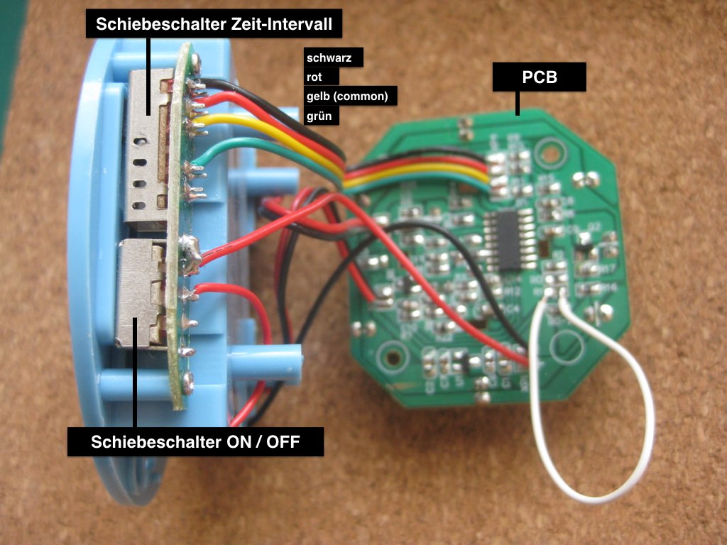 pir-sensor-kalkulation.003