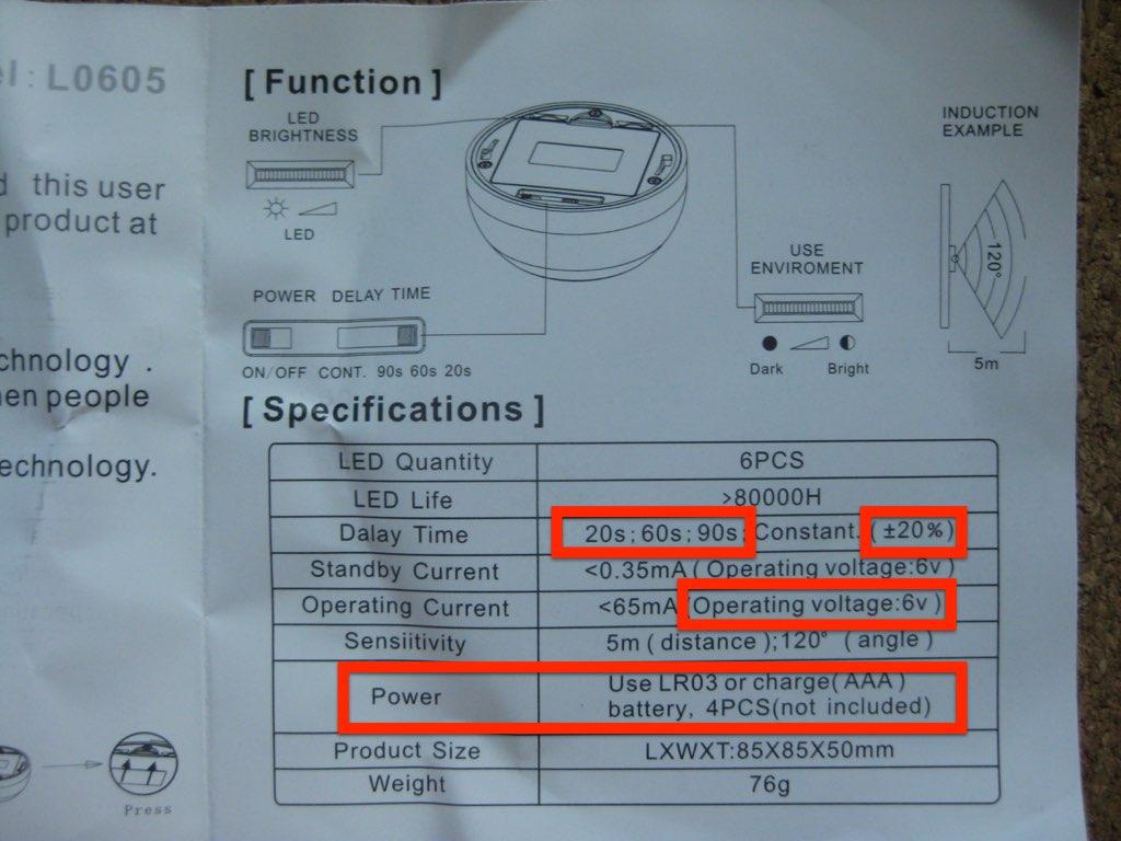 pir-sensor-kalkulation.004