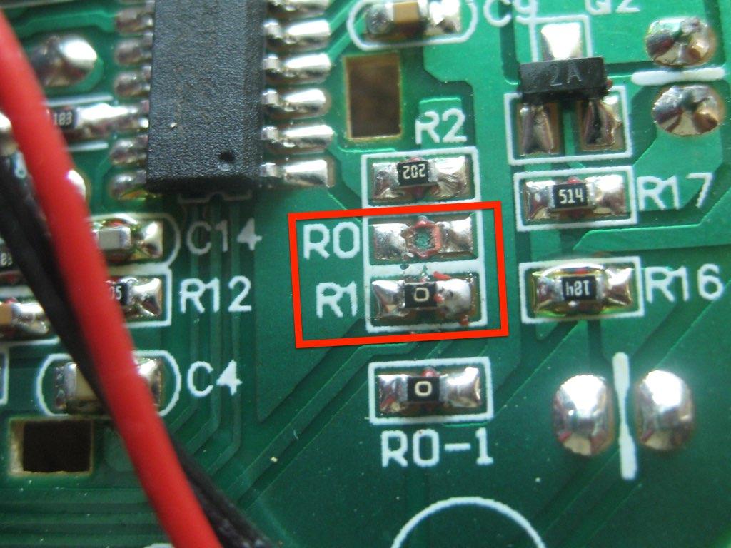 pir-sensor-kalkulation.007
