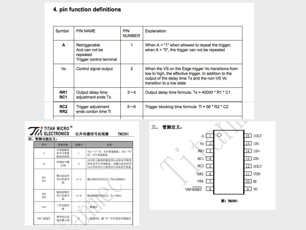 pir-sensor-kalkulation.008