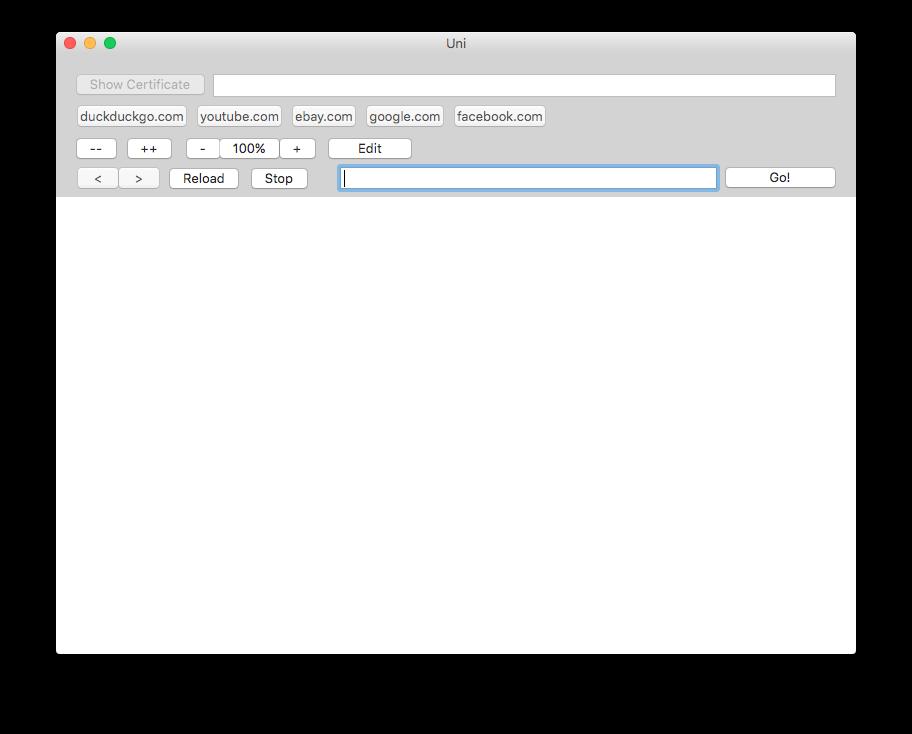 Uni-WebBrowser-15.28.13
