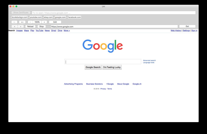 Uni-WebBrowser-15.29.06