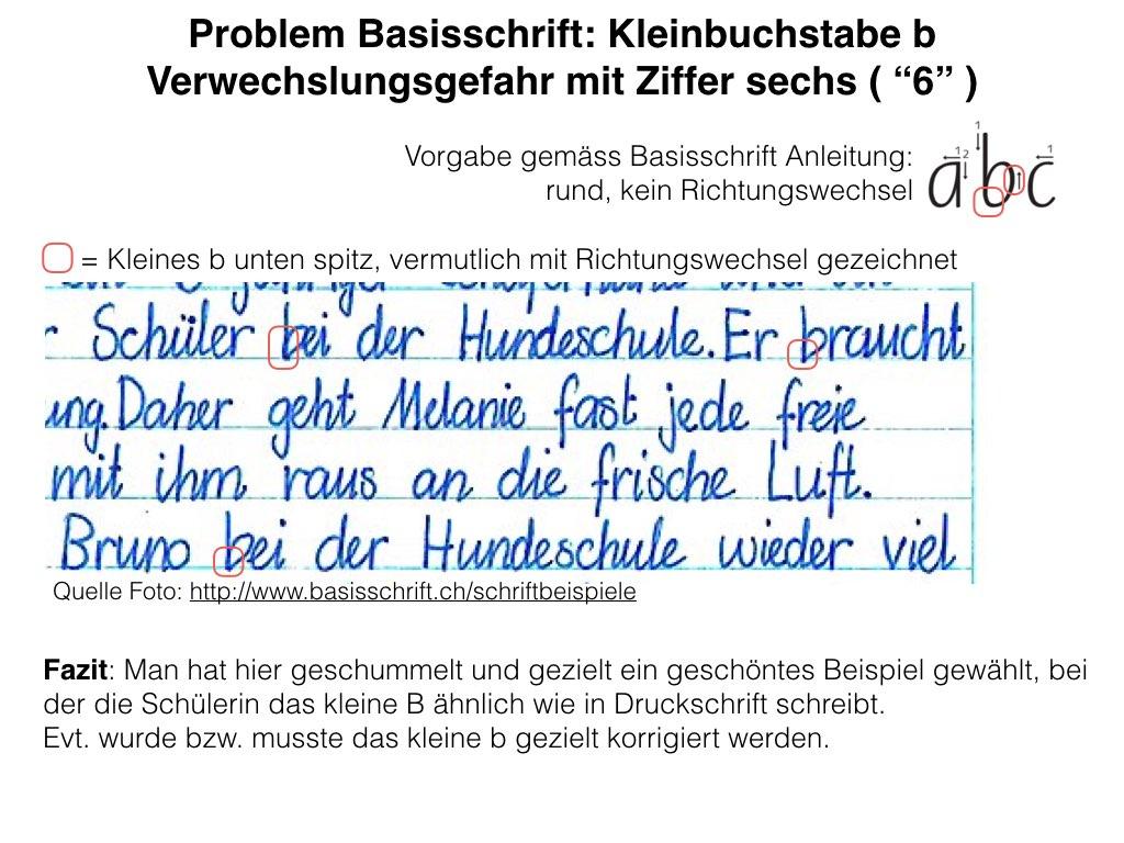 basisschrift-kritik-001