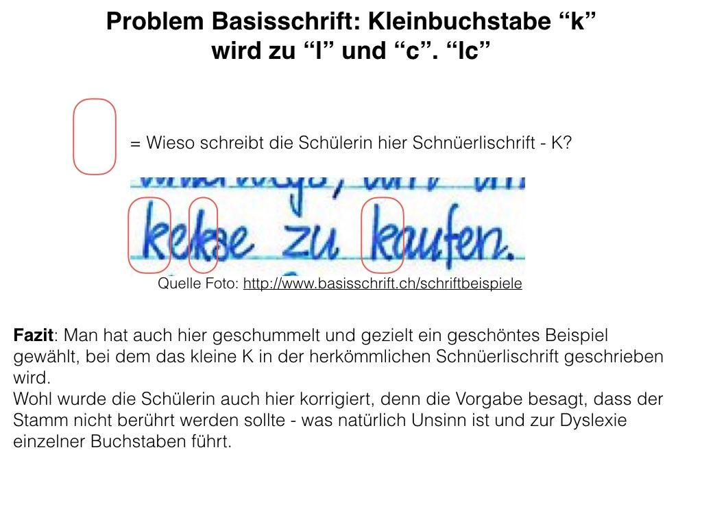 basisschrift-kritik-003