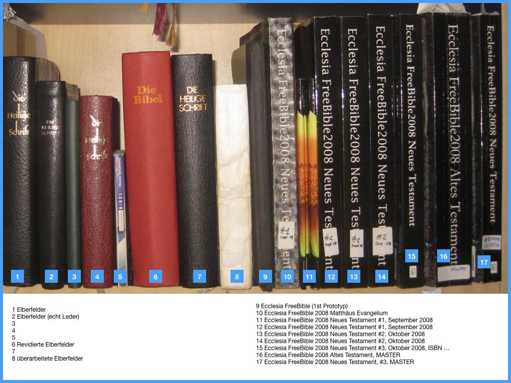bibel-uebersicht.001