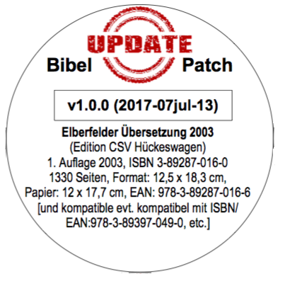 patch-v1.0.0-ELB-2003