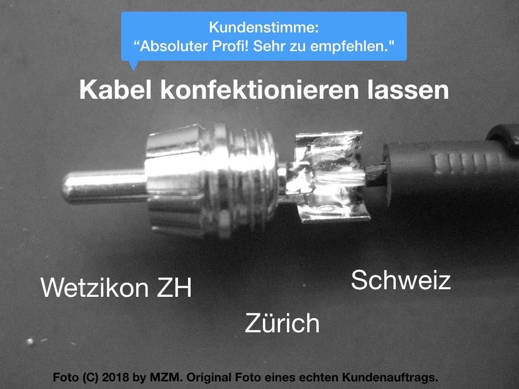 kabel-konfektionieren-lassen-schweiz.001