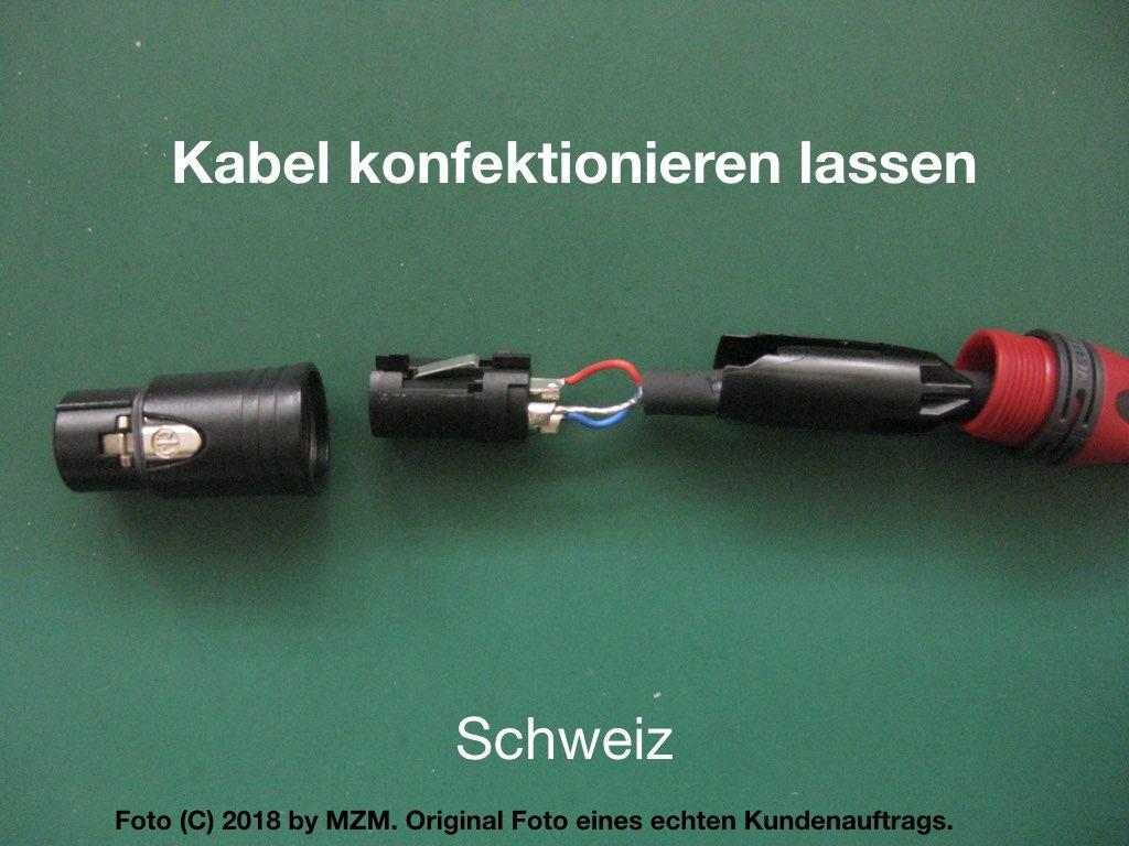 kabel-konfektionieren-lassen-schweiz.002