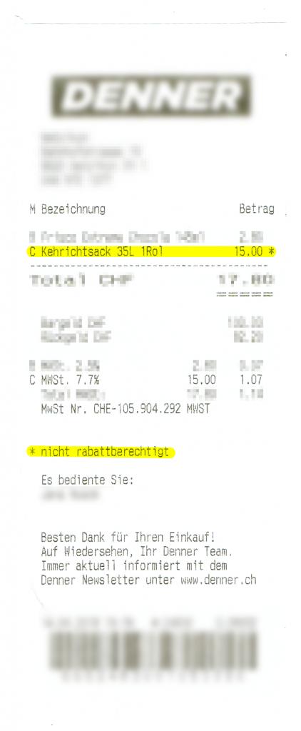 quittung-abfall-sack-zwangs-steuer-2