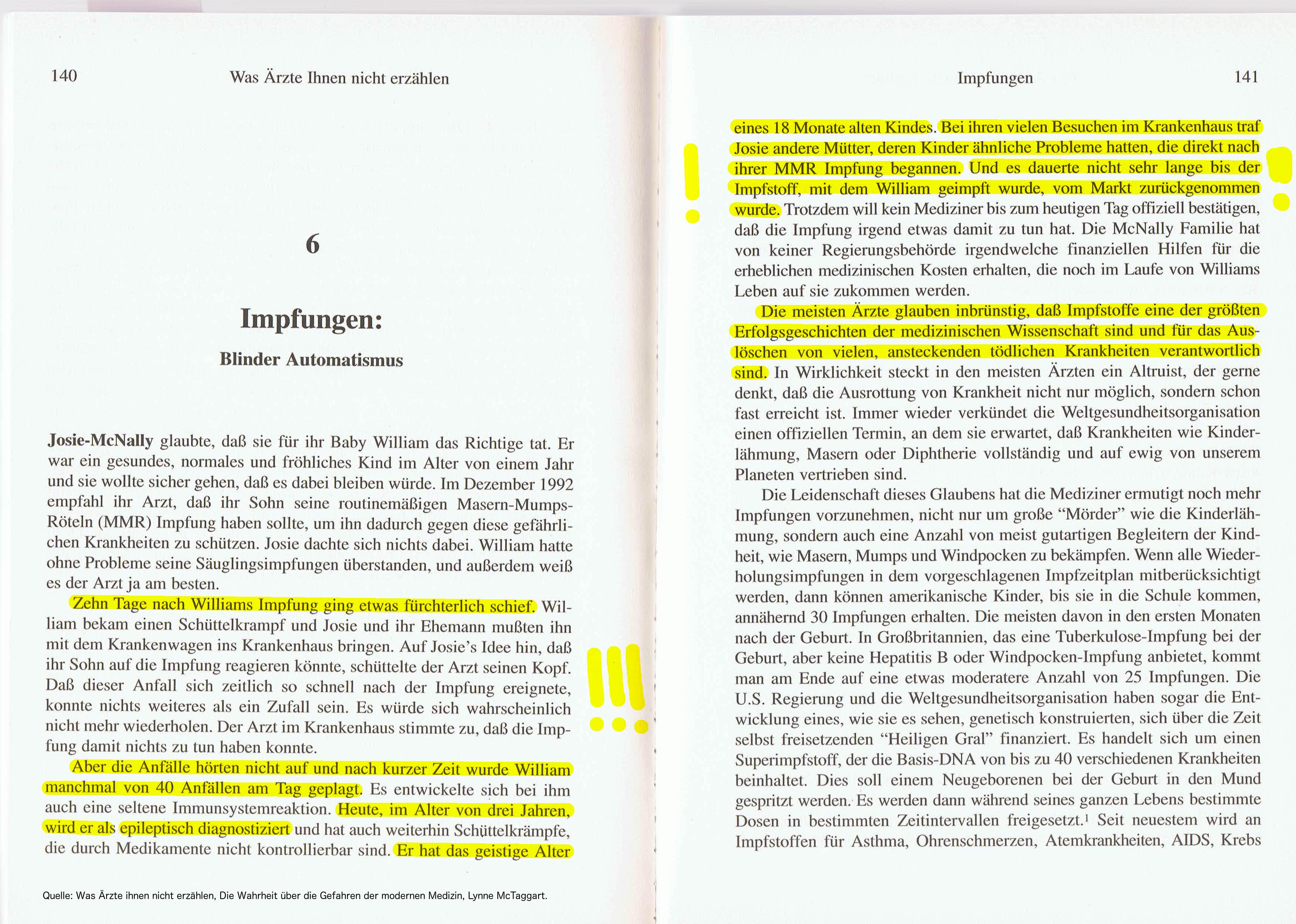 140-Kapitel-6-Impfungen-2